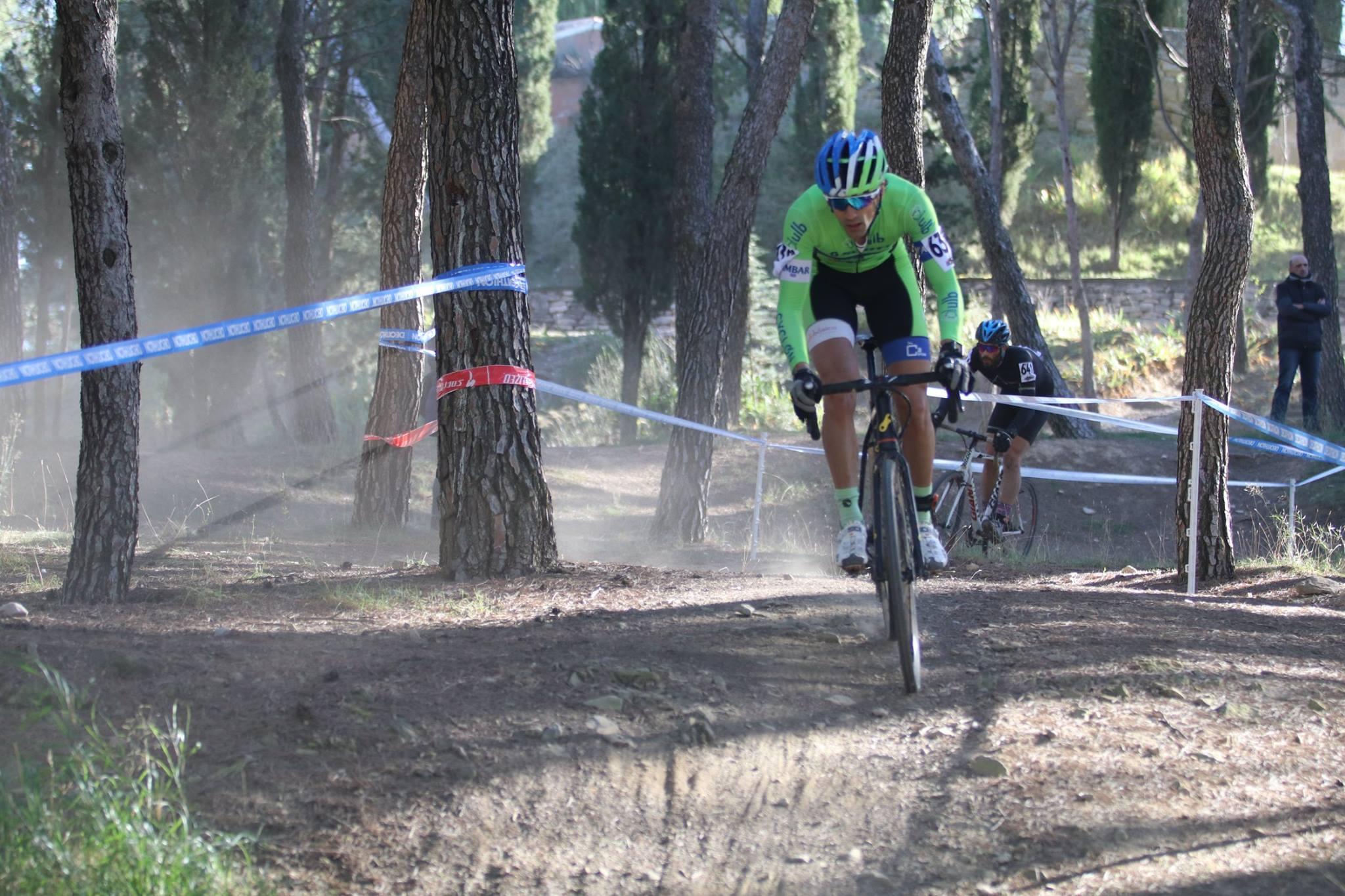 Copa_Aragon_CX