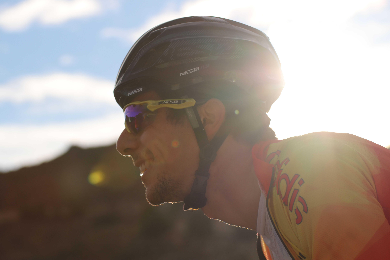 Alto Rendimiento y Tecnificación - Ciclocross, Alicante, diciembre 2020