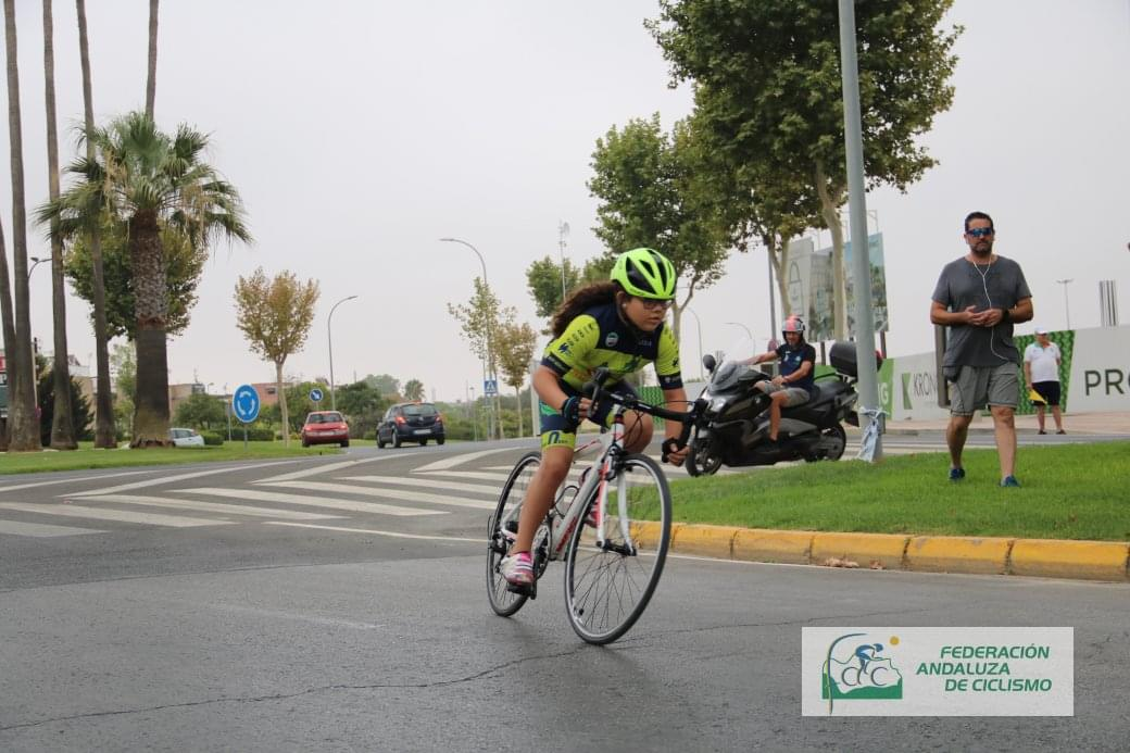 XXXV TROFEO BDA. JULIO CARRASCO