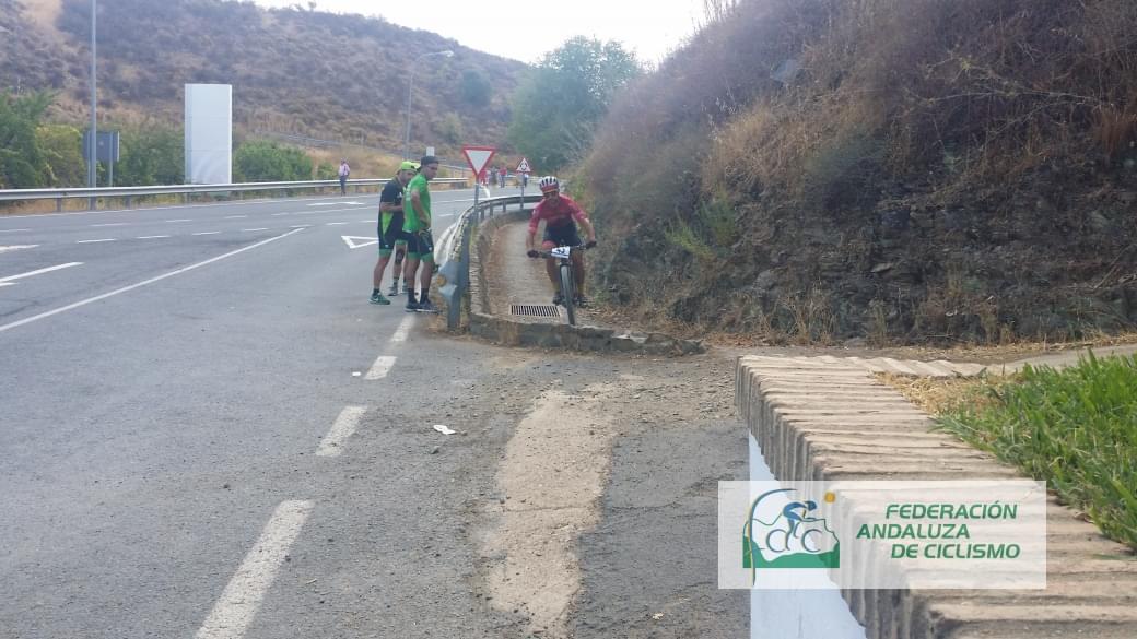XI XCO CASTILLO DE SAN MARCOS