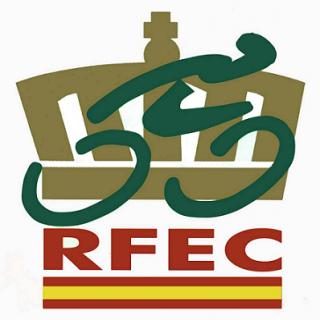 http://www.rfec.com