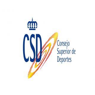 http://www.csd.gob.es