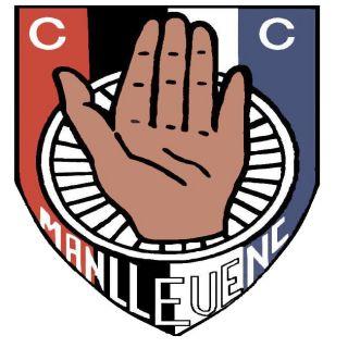 http://ccmanlleuenc.blogspot.com.es/