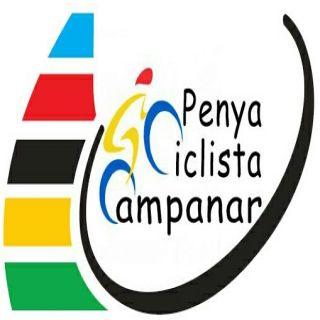 https://es-es.facebook.com/Ciclocross-Internacional-Ciudad-de-Valencia-560034377399190/