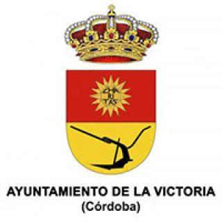http://www.lavictoria.es/