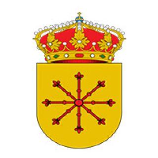 http://www.cardena.es/