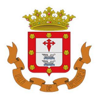 http://www.benameji.es/