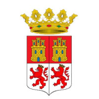 http://www.guadalcazar.es/