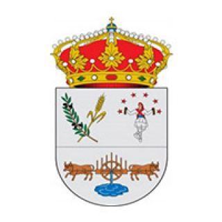 http://www.fuentecarreteros.es/