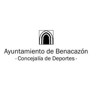 http://www.benacazon.es/opencms/opencms/benacazon