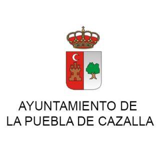 http://www.pueblacazalla.org/ayto/index.php