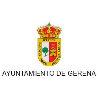 http://www.gerena.es/opencms/opencms/gerena