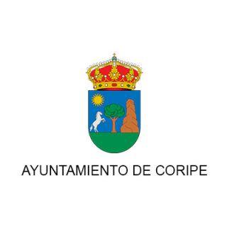 http://www.coripe.es/opencms/opencms/coripe