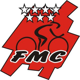 http://www.fmciclismo.com/fmc/