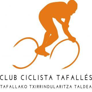 https://www.facebook.com/Club-Ciclista-Tafalles-308920532557141/