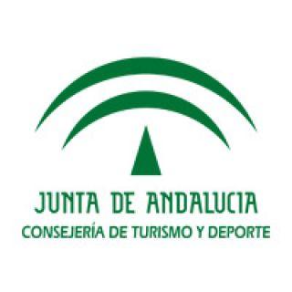 http://www.juntadeandalucia.es/organismos/turismoydeporte.html
