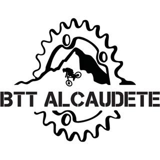 http://bttalcaudete.blogspot.com.es/