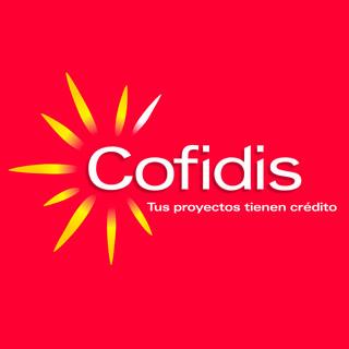 http://www.cofidis.es