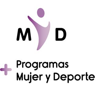 http://www.csd.gob.es/csd/mujer-y-deporte
