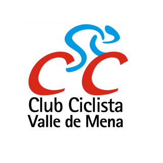 http://www.clubciclistavalledemena.es/