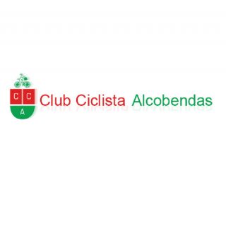 http://www.clubciclistaalcobendas.org/