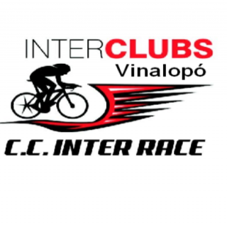 https://www.facebook.com/clubdeciclismointerrace/
