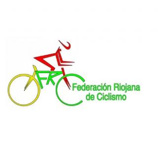 http://www.riojaciclismo.com/