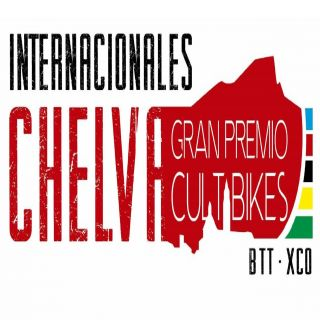 http://internacionalesxco.wixsite.com/chelva