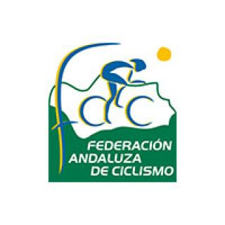htthttp://www.andaluciaciclismo.com/