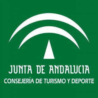 http://www.juntadeandalucia.es/turismoydeporte/opencms/