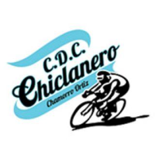 http://clubciclistachamorroortiz.blogspot.com.es/