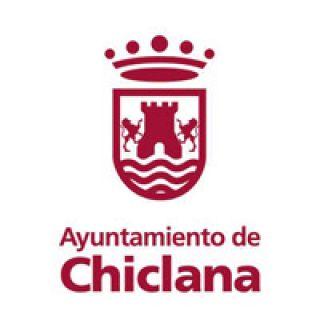 https://www.chiclana.es/