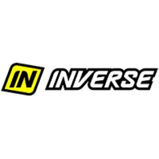 http://www.inverseteams.com/es