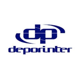 http://www.deporinter.es/es/