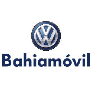 http://bahiamovil.es/