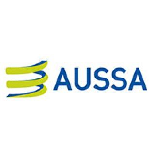 http://www.aussa.es/