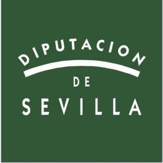 http://www.dipusevilla.es/