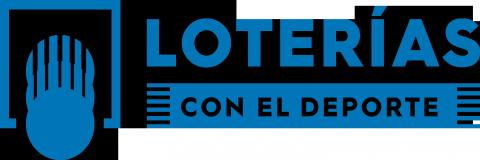 http://www.loteriasyapuestas.es/