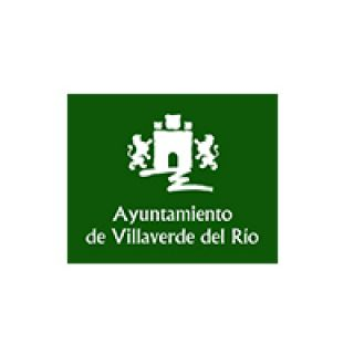 http://www.villaverdedelrio.es/opencms/opencms/villaverde