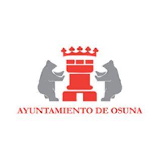 http://www.osuna.es/index.php?id=index