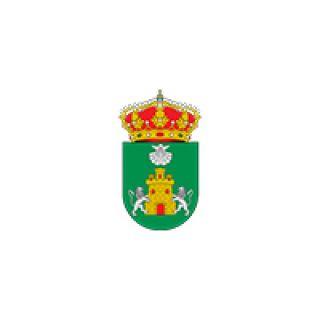 http://www.elcastillodelasguardas.es/opencms/opencms/elcastillodelasguardas