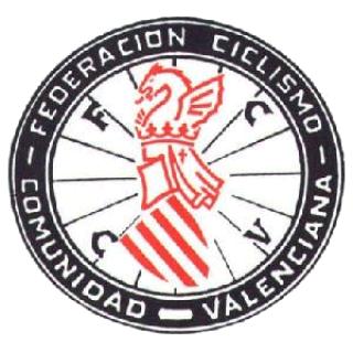 http://www.fccv.es
