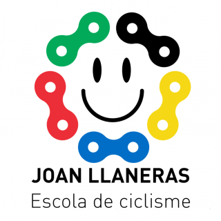 https://ecjoanllaneras.com/