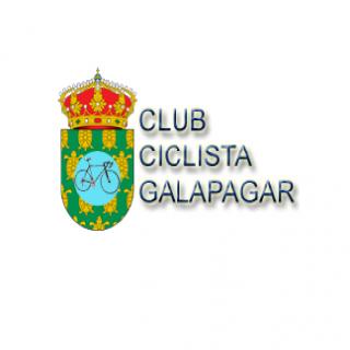 http://www.ccgalapagar.es/