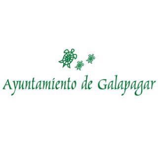 http://galapagar.es/