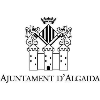http://www.ajalgaida.net/