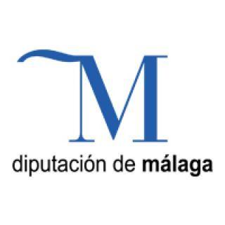 http://www.malaga.es/deportes/