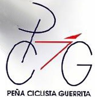 http://www.trofeoguerrita.es/