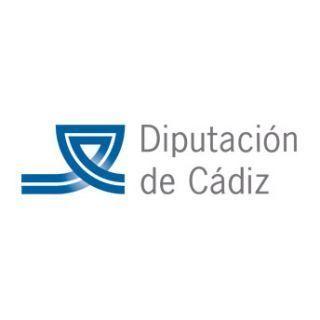 http://www.dipucadiz.es/
