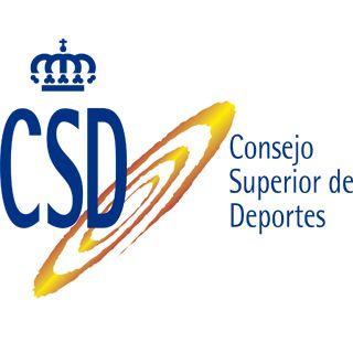 http://www.csd.gob.es/